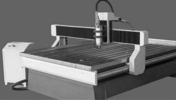 小型木工雕刻机的三大作用