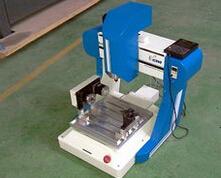 普通小型数控雕铣机一般多少钱
