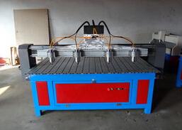 JDK-1型数控木工雕刻机特点以及报价