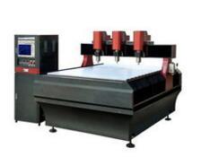 CNC数控雕铣机主轴电机的选择与区分