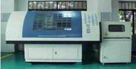 CNC雕铣机 保养 维护 维修