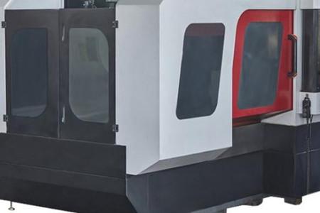 厂家罗列数控雕铣机使用常见问题