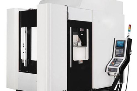 数控雕铣机零件部分保养方法