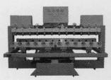 多轴立体电脑雕刻机