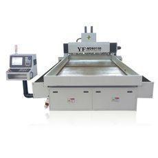 木工雕刻机YF-M260150