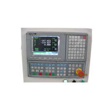 数控雕刻机系统面板1