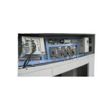 数控雕刻机电柜
